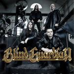 Castiga bilete la concertul Blind Guardian din Bucuresti