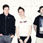 Blink-182 au epuizat biletele si adauga noi concerte in UK (video)