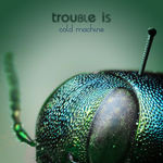Trouble Is lanseaza primul videoclip: Cold Machine