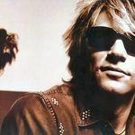 Bon Jovi vor sa se retraga in 2011