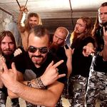 Sabaton confirmati pentru Hammerfest 2011