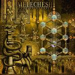 Melechesh pornesc primul turneu de promovare pentru noul album
