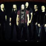 Amorphis confirma prezenta la noi festivaluri in 2011