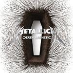 Lars Ulrich: Death Magnetic suna bine si dupa doi ani