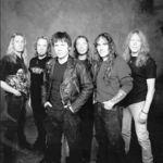 Iron Maiden au confirmat participarea la festivalul Rock Werchter din Belgia