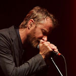 The National au cantat cu Sufjan Stevens pe scena (video)