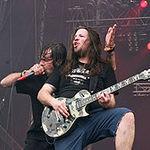 Lamb of God discuta despre noul album