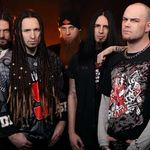 Five Finger Death Punch lucreaza la un nou album