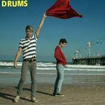 The Drums canta iarasi in concerte piesa care i-a facut celebri
