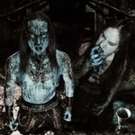 Belphegor lanseaza The Last Supper pe vinil