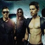 30 Seconds To Mars au lansat noul videoclip: Hurricane