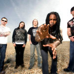 Sevendust au lansat un nou videoclip: Falcons On Top