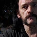 Lemmy de la Motorhead petrece mult timp citind carti