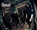 Slipknot confirmati pentru Graspop Metal Meeting 2011