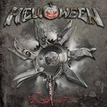 Helloween au fost intervievati in Anglia (video)