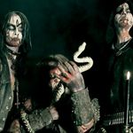 Watain au fost intervievati in Louisiana (audio)