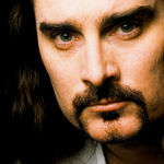 Dream Theater anunta primul concert fara Mike Portnoy