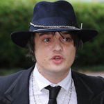 Pete Doherty debuteaza in actorie