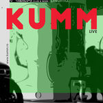 Concert Kumm in club Flex din Arad