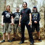 Misery Index sunt confirmati pentru With Full Force 2011