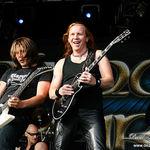 Primal Fear si Trivium sunt confirmati pentru Wacken 2011