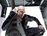 Devin Townsend anunta un nou turneu european