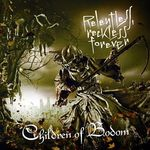 Spot video pentru noul album Children Of Bodom