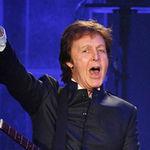 Paul McCartney este multumit de impacarea cu John Lennon