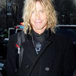 Duff McKagan si lupta dintre analog si digital