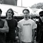 Chitaristul Korn inregistreaza alaturi de Deadly Apples (video)