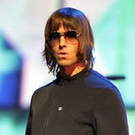 Liam Gallagher: Beady Eye sunt mai buni decat Oasis