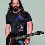 John Petrucci testeaza modelul Mesa Boogie Mark V (video)