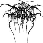 Darkthrone si Peaceville Records te invita la concurs