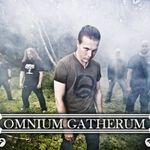 Omnium Gatherum colaboreaza cu Dan Swano