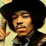 Eperience Hendrix interzice filme biografice despre Jimi Hendrix