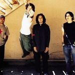 Rage Against The Machine ar putea lansa un album in 2011