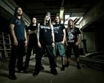 Children Of Bodom discuta despre Craciun (video)