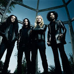 Istoria Alice In Chains la Bring The Noise cu Hefe