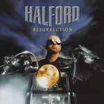 Optiunea lui Halford si orientarile muzicii rock