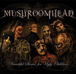 Mushroomhead au fost intervievati in Nebraska (video)