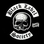 Black Label Society au fost intervievati de Metal Party Online