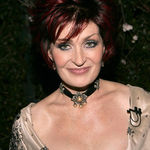 Sharon Osbourne a fost intervievata de George Lopez (video)