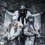 Dimmu Borgir au fost intervievati in San Francisco (video)