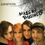 Josh si Zac Farro parasesc Paramore