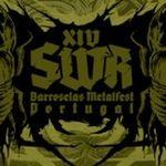 Noi nume confirmate pentru SWR Barroselas Metalfest