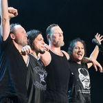 Managerul Metallica si-a vandut casa pentru 7 milioane de dolari