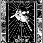 Candlemass au cantat integral albumul Epicus Doomicus Metalicus (video)