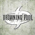 Drowning Pool vor un videoclip pentru fiecare piesa de pe noul album