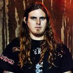 Basistul Devildriver: Am pierdut lupta cu drogurile