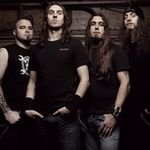 Evile au fost intervievati in Colorado (video)